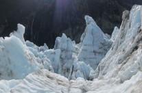Gletsers
